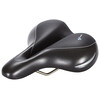 Selle Royal Ellipse Premium Sattel Unisex relaxed schwarz